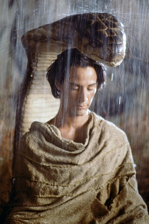 reeves buddhist personals On 2-9-1964 keanu reeves (nickname: the one) was born in beirut, lebanon he made his 350 million dollar fortune with speed & the matrix the actor currently single his starsign is virgo and he is now 54 years of age.