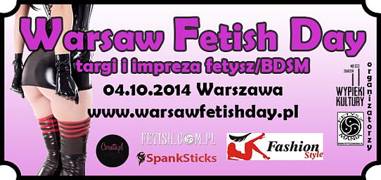 Wypieki Kultury Warszawa Co Jest Grane Str 1 1