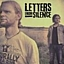 Letters From Silence - Mile Stone poleca!!