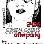 Crystal Castles official after party