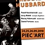 Directions In Music: Freddie Hubbard