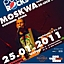 PEPSI ROCKS! presents Moskwa