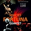 Maciej Fortuna Quartet