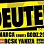 DEUTER - koncert legendary polish punk