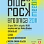 Blues Rock Meeting Brodnica 2011
