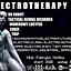 Electrotherapy 20