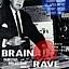 BRAIN RAVE // DUBSTEP - BREAKCORE - DUB - LIVE KAOSS