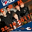 PEPSI ROCKS! presents Coma