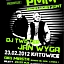 PMM & Jan Wyga & DJ Twister