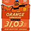 31.03 | ORANGE SUBMARINE - Zanzibar - SPECIAL EDITION!