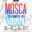 MUSTNOTSLEEP 2. B-DAY: MOSCA UK