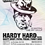 Bass Madness with Hardy Hard DE