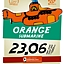 23.06 | ORANGE SUBMARINE - Zanzibar