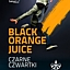 BLACK ORANGE JUICE - CZARNE CZWARTKI!