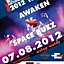PEPSI ROCK BATTLEFIELD 2012 ETAP II – Awaken vs. Space Buzz