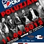 PEPSI ROCKS! presents Poluzjanci