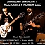 Koncert ROCKABILLY POWER DUO w POLYESTER CAFE