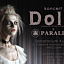 Koncert DOLLZ i PARALLEL we Wrocławiu