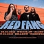 Red Fang + Turbowolf