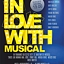 "Koncert musicalowy ""In love with musical"""