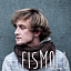 FISMOLL (SOLO ACT) - koncert&after party w Scenografii