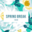 Spring Break party! // Dj Romi