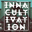 Inna Cultivation – Free Culture Zone