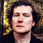 TIM BOWNESS with band