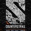 Scream Music Pres: Counterstrike