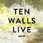 Smolna: Instytut Before w. / Ten Walls live