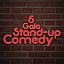 (Jubileuszowa) 5 Gala Stand-up Comedy