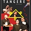 Tangere - Teatr Ab Intra