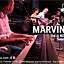 Koncert Marvinca (Szwajcaria) - world music