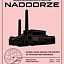 Unusual Nadodrze - guided tours around the district