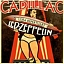 Tribute to Led Zeppelin - Cadillac
