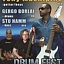 Tony MacAlpine Trio