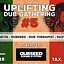 Uplifting Dub Gathering # 5