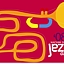 WARSAW SUMMER JAZZ DAYS