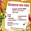 WEF on Tour: Groove-no-noc