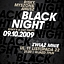 Black Night - new edition!